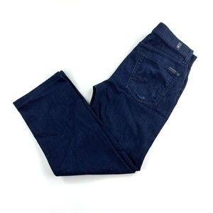 7 For All Mankind Mens 32x28 Jeans Standard 7FAM